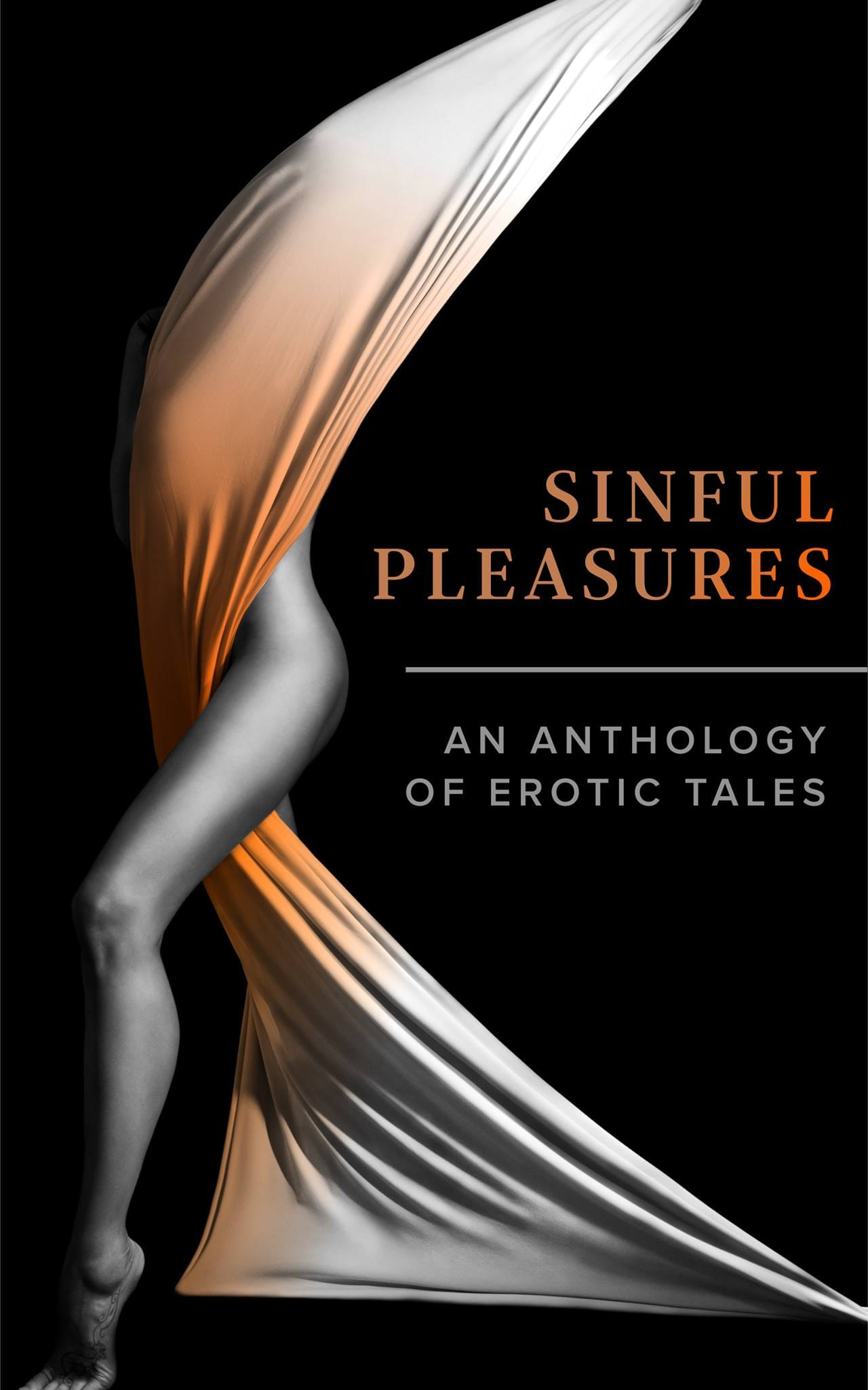 Sinful Pleasures