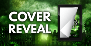 cover reveal 01